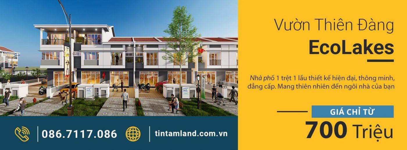 Banner-Vuon-Thien-Dang-Ecolakes-My-Phuoc-Binh-Duong-Tintamland