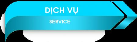 Nav_Dich_Vu